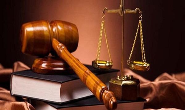 Thời gian gần đây, UBCKNN đã liên tiếp ban hành nhiều quyết định xử phạt hành chính đối với hành vi vi phạm công bố thông tin không đúng thời hạn theo quy định pháp luật
