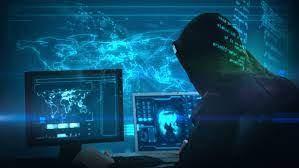 Đã xác định được nhóm người nghi vấn thực hiện hành vi tấn công hệ thống mạng của Báo điện tử VOV