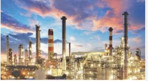 Ban Quản lý các Khu công nghiệp Bình Dương thực hiện Nghị quyết tỉnh về phát triển kinh tế - xã hội