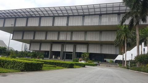 Hà Nội: Bảo tàng, di tích chuẩn bị chu đáo các điều kiện, sẵn sàng đón khách trở lại