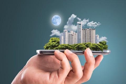 Cẩn trọng với rủi ro từ thị trường bất động sản