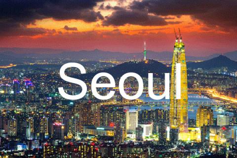 Hàn Quốc: Tiêm vaccine COVID-19 được giảm giá khách sạn, nhà hàng, du lịch,…