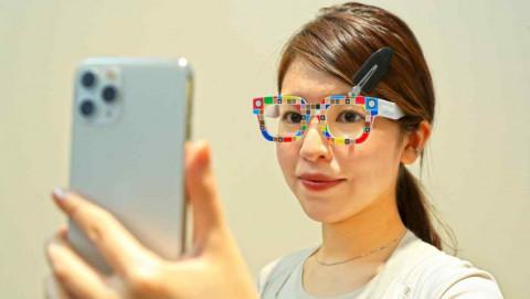 Nền tảng may mặc Nhật Bản Zozo đi đầu kết hợp thời trang với công nghệ cao