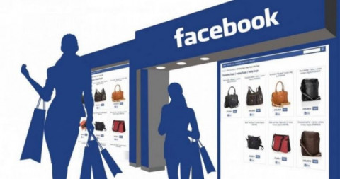 "Mark Zuckerberg: ""Facebook chưa phải đối thủ TMĐT của Amazon"""