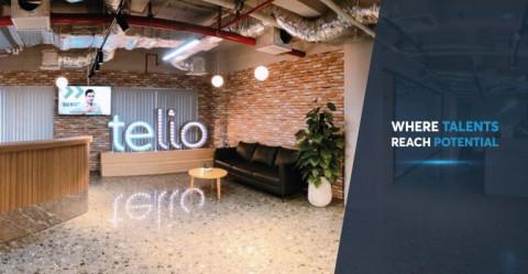 Startup Việt: CEO Telio Bùi Sỹ Phong thua kiện công ty cũ OnOnPay (OOPA)