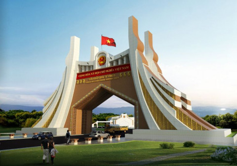Đại Dương Deco -Nơi hội tụ những Kiến trúc sư đam mê cống hiến!