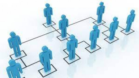 Hoạt động kinh doanh theo phương thức đa cấp sửa đổi, bổ sung một số điều của Nghị định số 40