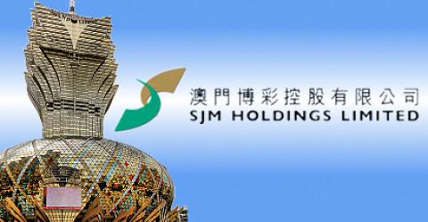 SJM Holdings muốn đầu tư tổ hợp 6 tỷ USD có casino tại Quy Nhơn