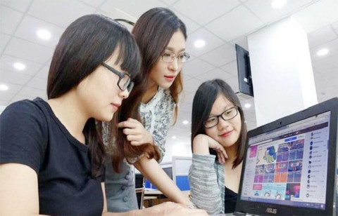 Ông Phạm Văn Nghĩa, thành viên tổ soạn thảo Bộ Quy tắc ứng xử trên mạng xã hội: Bộ Quy tắc ứng xử trên mạng xã hội rất cần thiết và có ý nghĩa