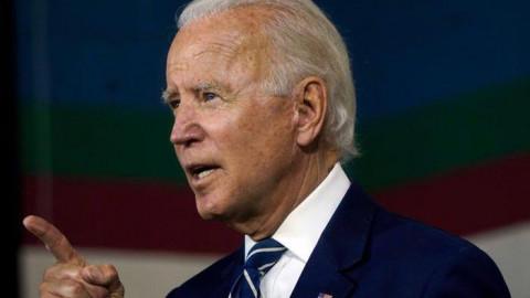 Tổng thống Joe Biden nảy sinh đề xuất khiến 60% người Mỹ phải đóng thêm thuế