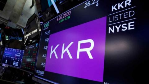 KKR công bố mua lại cổ phần trong Công ty Vini Cosmetics của Ấn Độ với giá 625 triệu đô la