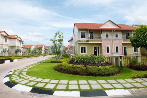 Bộ Xây dựng bãi bỏ loạt thủ tục hành chính bất động sản