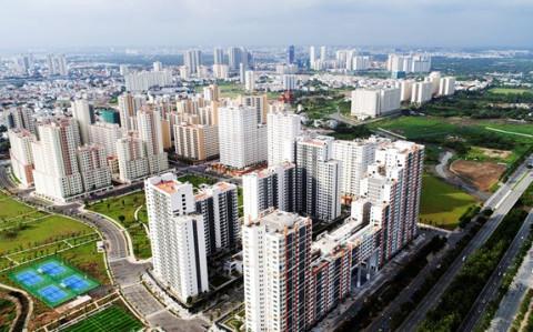 TP.HCM: Kiến nghị chưa áp dụng thu thuế cho thuê nhà trên 100 triệu đồng/năm