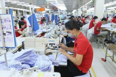 Đề xuất gói hỗ trợ 27.000 tỷ cho người lao động ảnh hưởng bởi dịch Covid-19