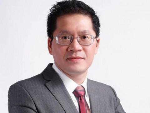 """Chủ tịch Hội Doanh nghiệp trẻ Hà Nội Trần Đăng Nam: """"Đề nghị Chính phủ trình Quốc hội xem xét giảm thuế suất VAT từ 10% xuống 5%"""""""