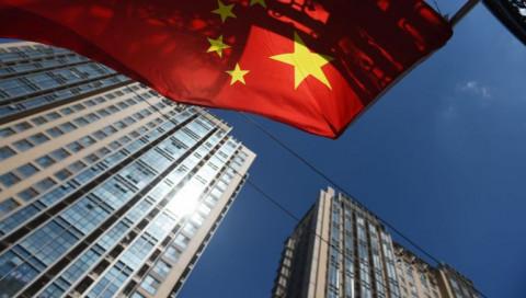 Triển vọng đạt mục tiêu kinh tế năm 2049 của Trung Quốc