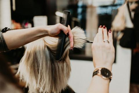 Hộ kinh doanh massage, giặt là, cắt tóc nộp thuế: Quy định không mới