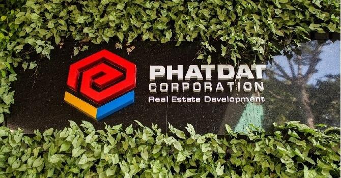 Bất động sản Phát Đạt chi gần 86 tỷ đồng góp vốn vào công ty con