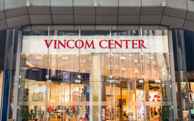 Bất động sản Hà Thành sáp nhập vào Vincom Retail Miền Bắc