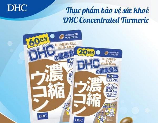 Công ty Cổ phần BELIE bị xử phạt vì vi phạm quảng cáo sản phẩm. Ảnh: Cục An toàn thực phẩm