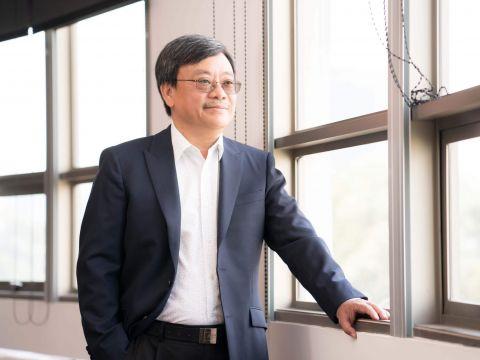 Ông Nguyễn Đăng Quang. Nguồn ảnh: Internet