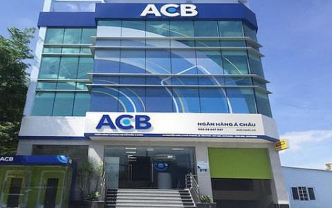 Thành viên Dragon Capital tiếp tục thoái vốn tại Ngân hàng Á Châu - ACB