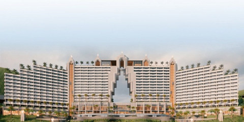 Tập đoàn Hưng Thịnh phản hồi về thông tin hợp tác đầu tư casino với Tập đoàn SJM Holdings limited trên các phương tiện truyền thông