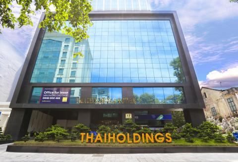 Thaiholdings thoái vốn thành công tại LienVietPostBank