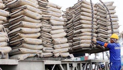 Logistics Vicem cố tăng doanh thu nhưng mục tiêu lãi giảm