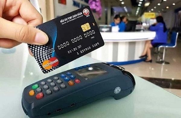 Doanh nghiệp cần biết: Cấp lại và thay đổi Giấy chứng nhận hoạt động thông tin tín dụng