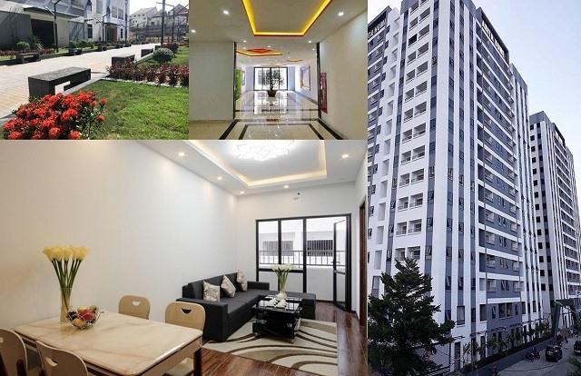 Theo quy định của Luật BVQLNTD và các văn bản hướng dẫn thi hành, hợp đồng mua bán căn hộ chung cư thuộc Danh mục hàng hóa, dịch vụ thiết yếu phải đăng ký hợp đồng theo mẫu với cơ quan bảo vệ người tiêu dùng có thẩm quyền