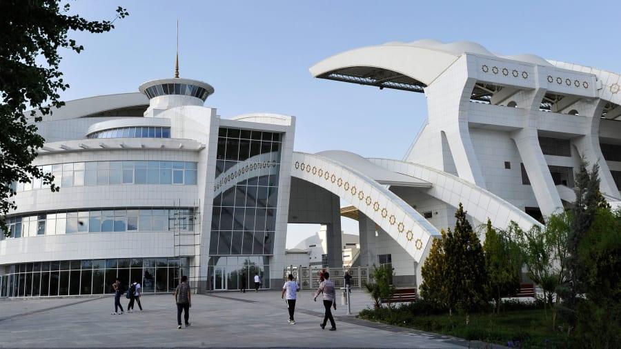 Các thành phố đắt đỏ nhất thế giới dành cho người nước ngoài vào năm 2021: Ashgabat, thủ đô của Turkmenistan, là thành phố đắt đỏ nhất thế giới dành cho người nước ngoài, theo Khảo sát Chi phí Sinh hoạt năm 2021 của Mercer. Nó đứng thứ hai trong danh sách năm ngoái. Nhấp qua thư viện để xem phần còn lại của top 10.