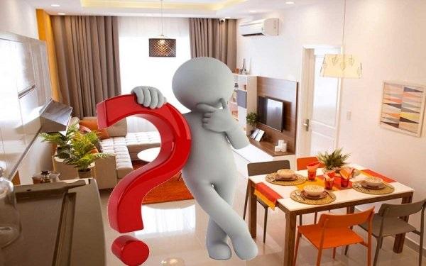 Hợp đồng mua bán chung cư là một bản thảo vô cùng quan trọng trong giao dịch bất động sản. Chính vì vậy khi quyết định mua căn hộ chung cư nào đó, khách hàng cần nắm trong tay một số kinh nghiệm ký hợp đồng mua chung cư hình thành trong tương lai