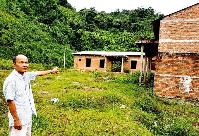 Quảng Nam đề xuất loại bỏ 6 dự án thủy điện