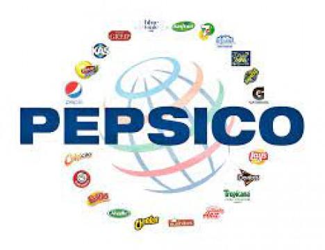 PepsiCo đổi mới hậu đại dịch: Không còn văn phòng cố hữu, làm việc từ xa tăng năng suất