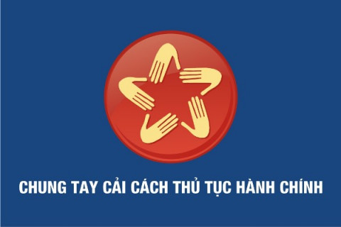 Phú Thọ: Công bố thêm 3 thủ tục hành chính thuộc thẩm quyền giải quyết của Sở Nội vụ