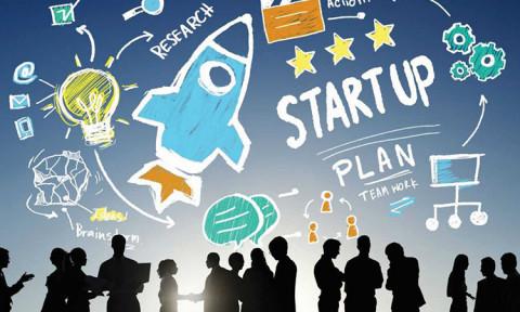 Bây giờ là thời điểm hoàn hảo để các doanh nhân mới khởi nghiệp