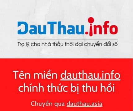 Hà Nội xử phạt 90 triệu đồng 4 trang thông tin điện tử tổng hợp và thu hồi 1 tên miền