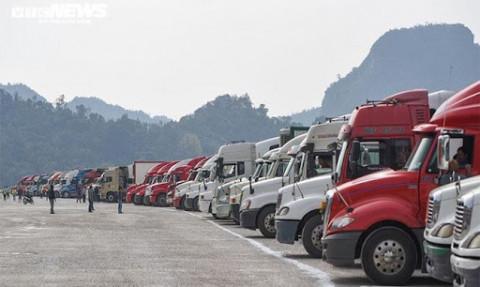 Thấy gì từ chính sách Trung Quốc đóng cửa biên giới?