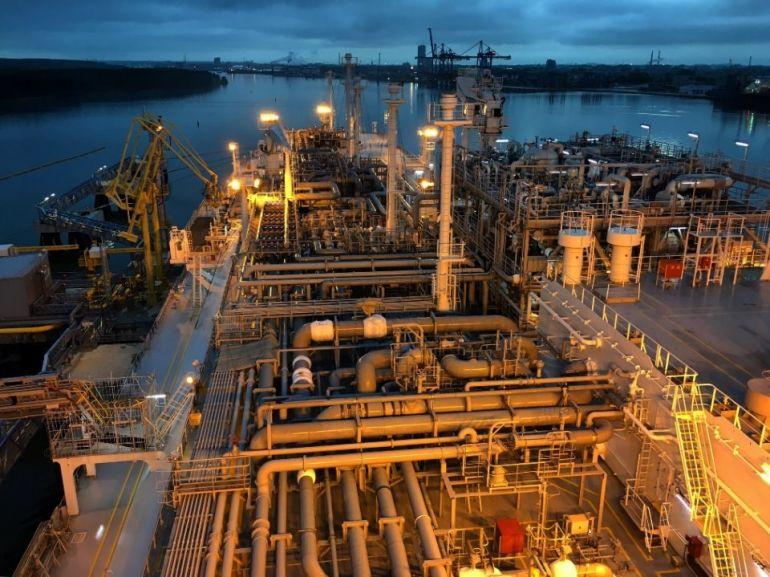 Bạc Liêu đầu tư tập trung lĩnh vực năng lượng tái tạo, xây dựng cảng biển nước sâu với vốn FDI lên đến 50 tỷ USD