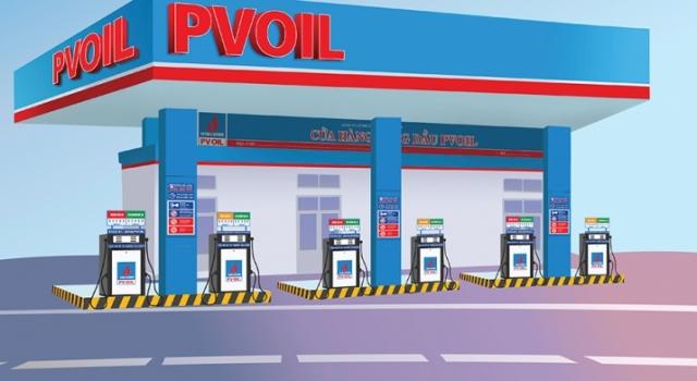 Nghệ An chỉ đạo tăng cường kiểm tra, giám sát hoạt động kinh doanh xăng dầu trên địa bàn toàn tỉnh
