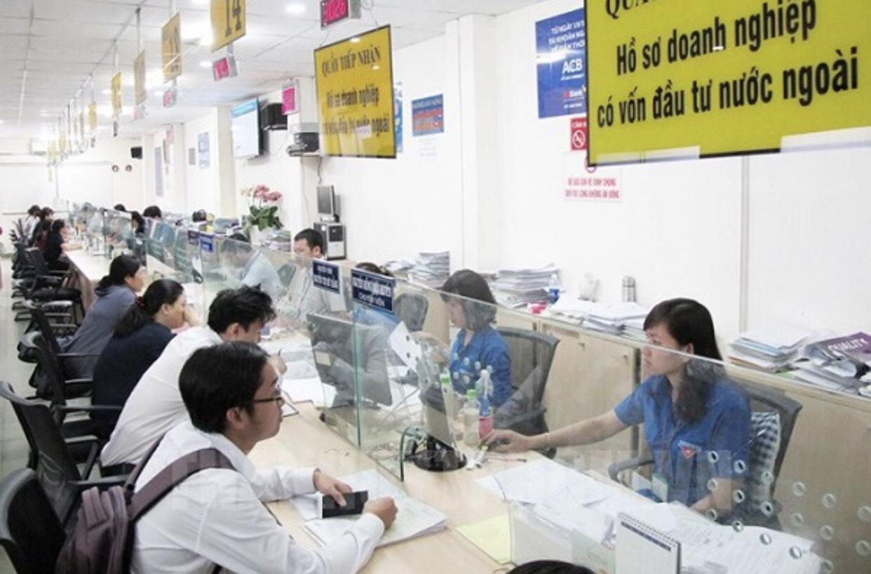 Bộ Tài chính ban hành thông tư hướng dẫn giảm 30 loại phí, lệ phí