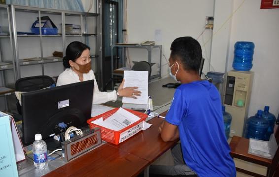 Tỉnh Kiên Giang đề ra nhiều Nhiều giải pháp giảm chi phí tuân thủ pháp luật cho doanh nghiệp