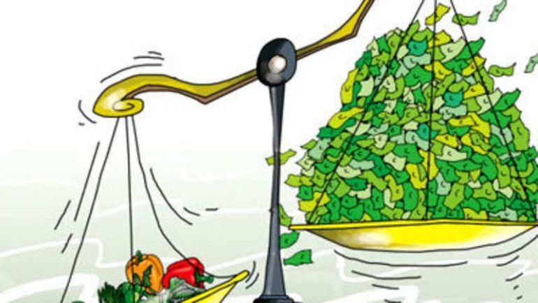 Lý do Việt Nam cung tiền nhiều nhưng chưa gây lạm phát