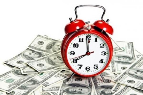 Doanh nghiệp cần biết: Những lưu ý khi tổ chức làm thêm giờ