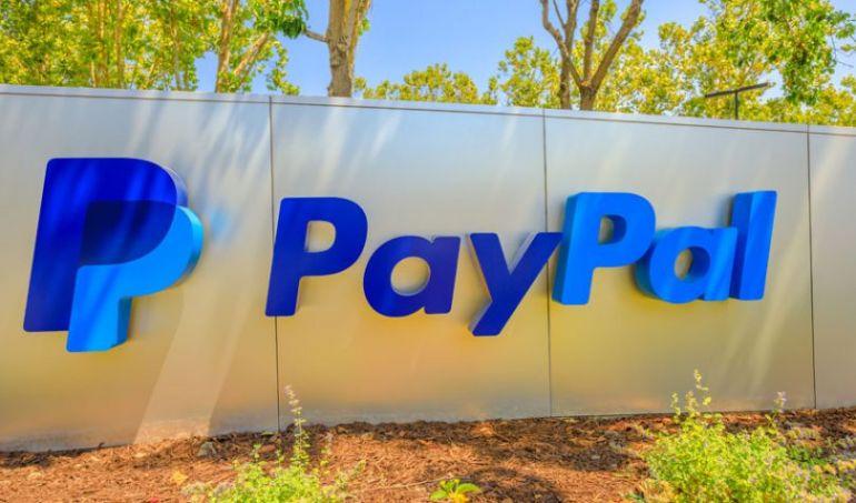 Chiến lược giúp PayPal đứng vững trên thương trường: Mua, mua và mua