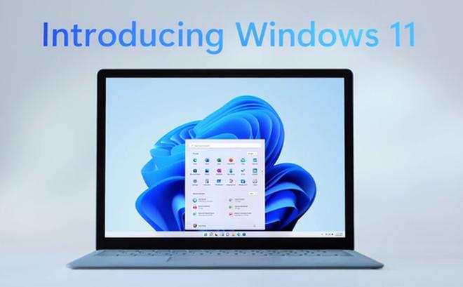 Các tính năng đặc biệt của App Android trên Windows 11