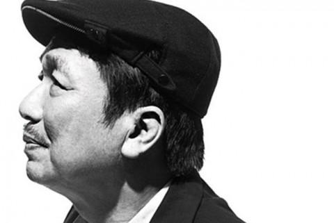 Từ chùm ca khúc về Hà Nội, Nhạc sĩ Phú Quang có trong danh sách xét Giải thưởng Nhà nước