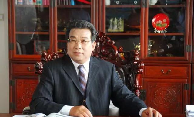 Vua lốp xe Sơn Đông: khởi nghiệp với 50 nghìn tệ đổi lại sản nghiệp 31 tỷ
