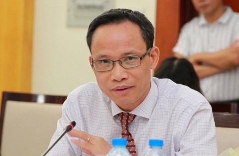 Cập nhật đánh giá tác động của dịch Covid-19 đối với các ngành kinh tế Việt Nam và khuyến nghị